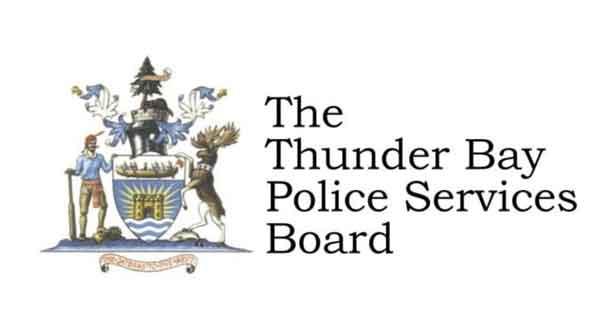 Thunder Bay Police Services Board