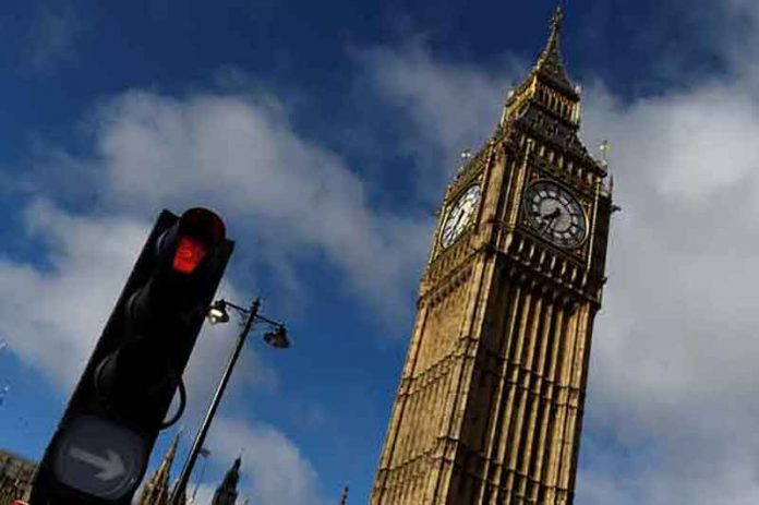 Big Ben clock - Image Thompson Reuters Trust