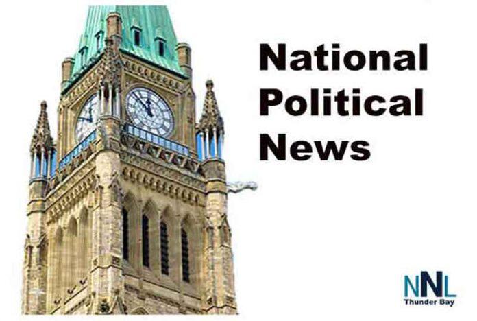800 px National Politics splash