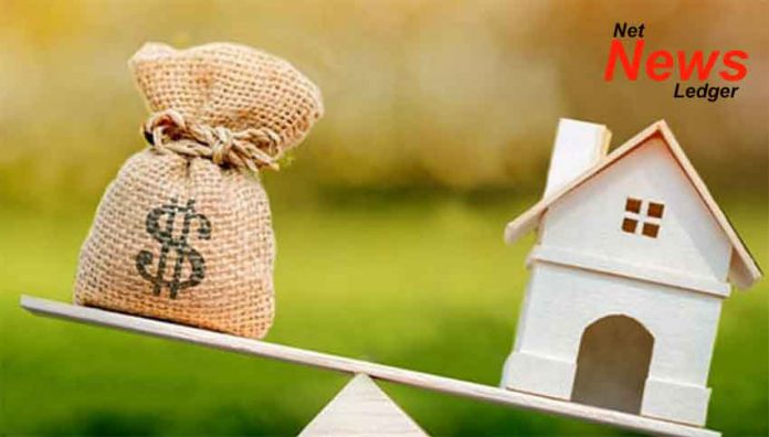 Buying Your New Property: A Guide