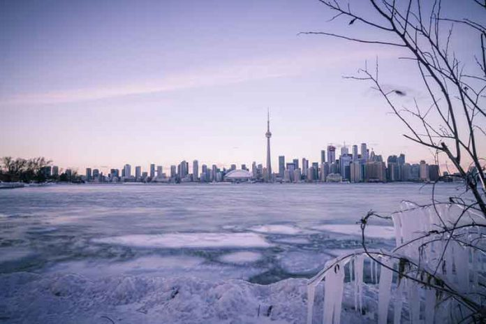 Image - Toronto Tourism