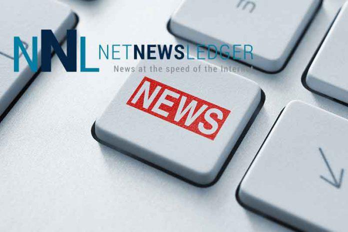 NetNewsLedger News Splash