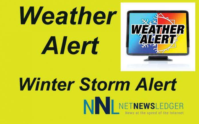 Winter Storm Alert 800 px