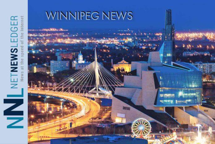 Winnipeg News