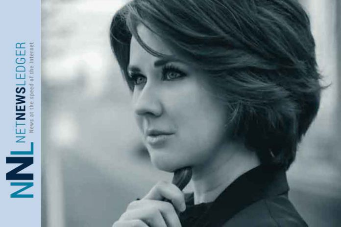 Thunder Bay Symphony Orchestra announces Maria Fuller as Conductor