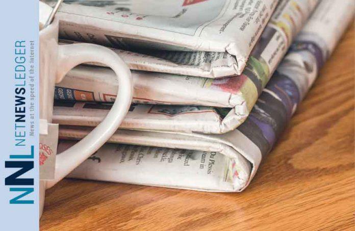More women in media