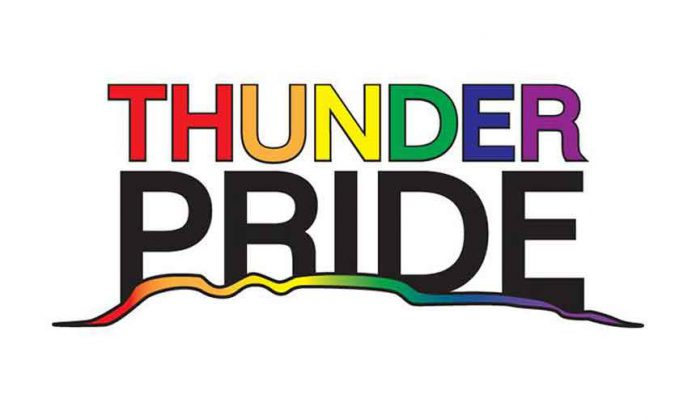 Thunder Bay Pride
