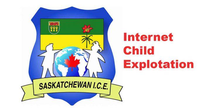 nternet-Child-Explotation-Saskatchewan