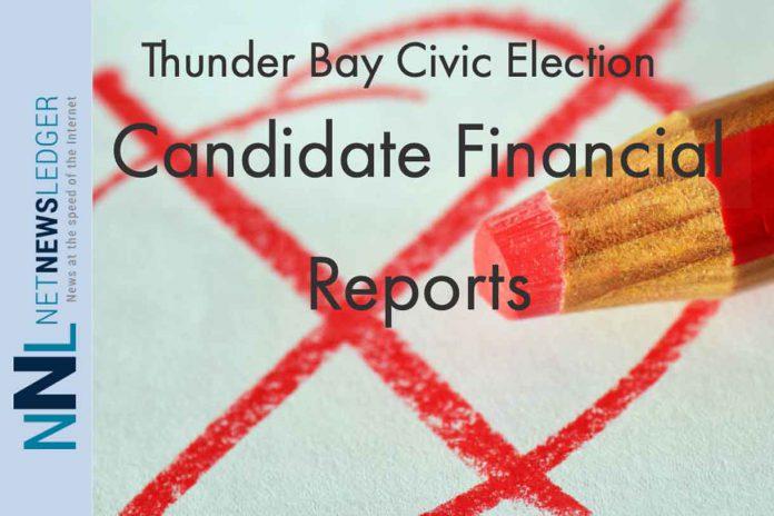Civic Election