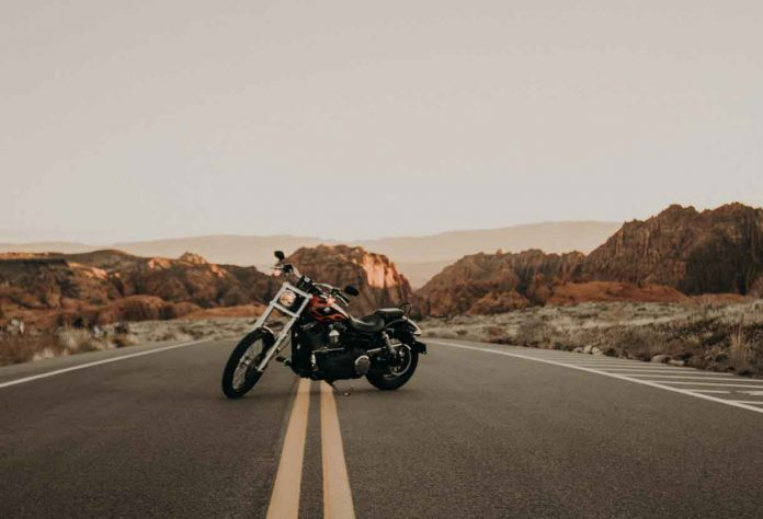 Why you should hire a motorcycle collision attorney