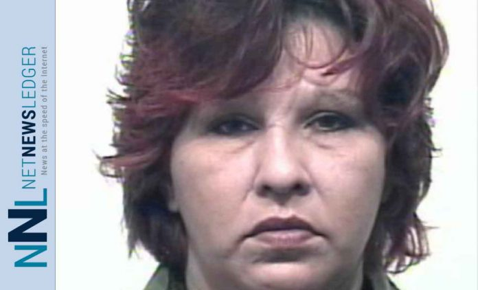 The investigation became a major case and involves members of the service's Major Crime Section. As a result of an ongoing investigation police have identified Holly Emma PAPASSAY, 48, of Thunder Bay as a suspect.