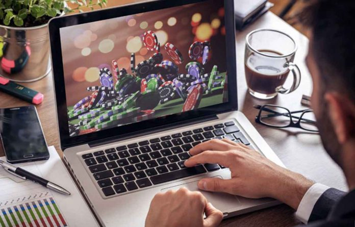 How Online Gaming is Enhancing the Digital Economy?
