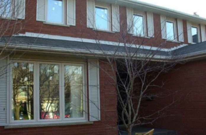 A guide to Windows Burlington Replacement: The Best Styles for you
