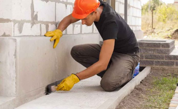 Wondering what you should do to fix issues with your wet basement and keep it dry? Basement waterproofing is what you need to do