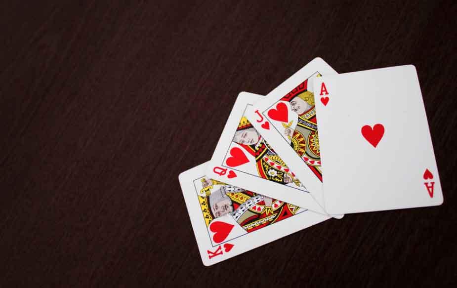 Online casino hearts играть в игровые автоматы скалолаз онлайн бесплатно