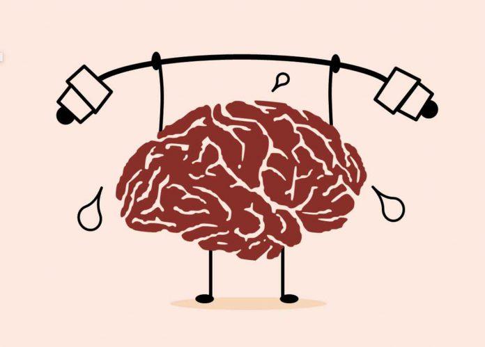 4 Fun Ways You Can Keep Your Brain Sharp & Agile