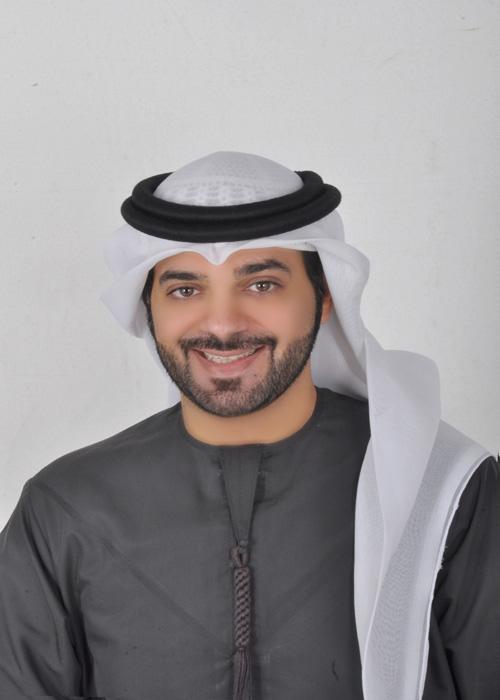 Saud Bin Ahmed