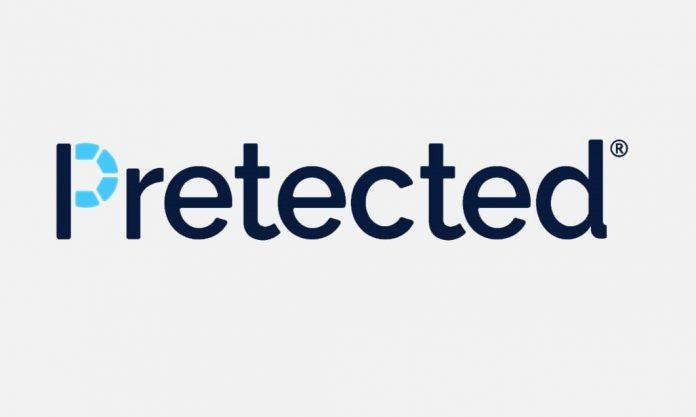 Pretected