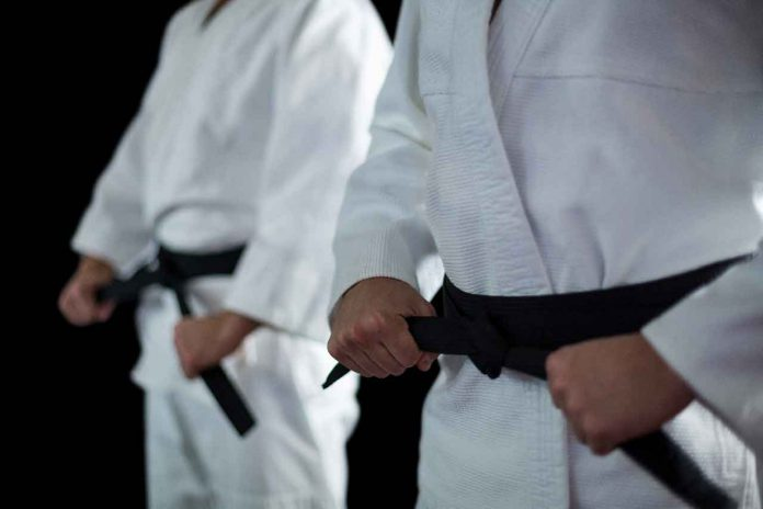 Karate vs. MMA: Which Martial Art Form Is for You?
