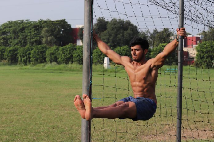 Akash Yaduvanshi