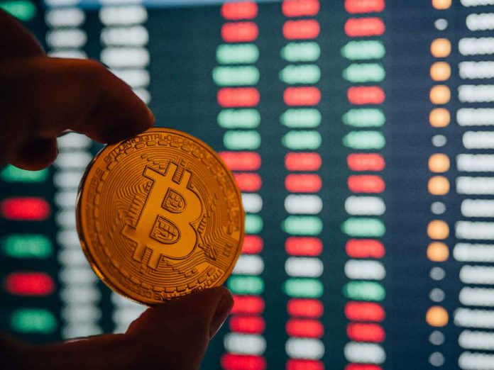Strategic Thinking and Approaching Styles of Bitcoin Investment Plans