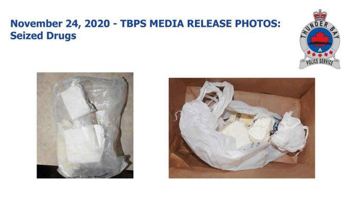Image- TBPS
