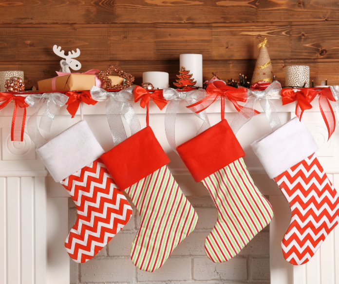 Managing Holiday Stress with Hypnotherapy