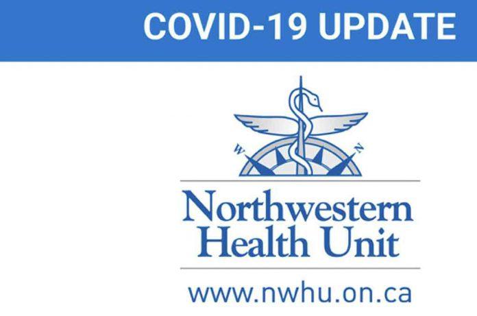 Northwestern Health Unit
