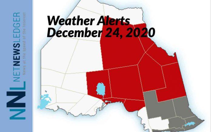 December 24 2020