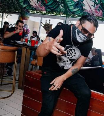 Kio DJ
