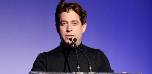 Charlie Walk Talks with Forbes Mastermind