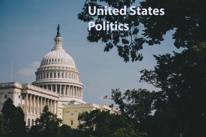 United States Politics