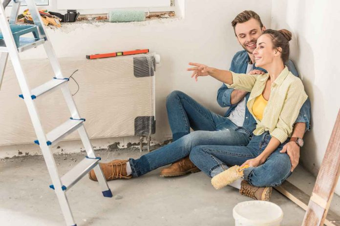 Save Money on Your Home Improvements With These Key Ideas