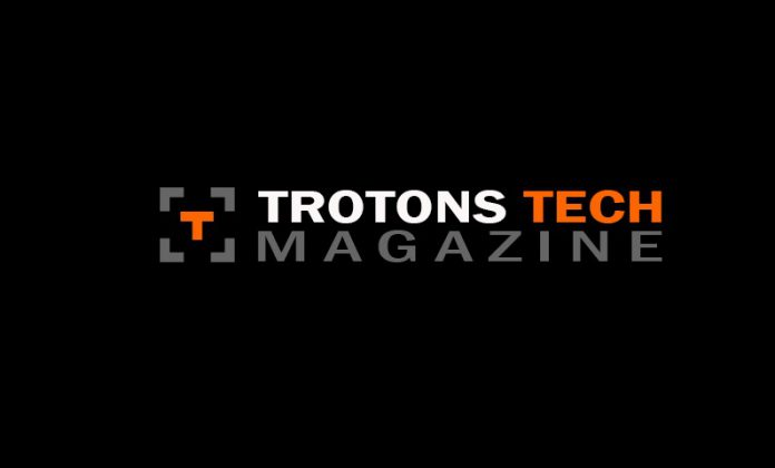 Why You Choose Trotons Tech Magazine To Get Latest Tech Information And Tech News