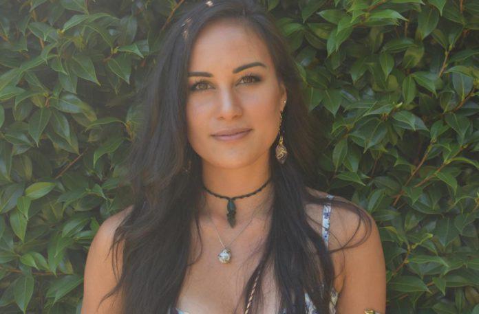 Spirituality And Entrepreneurship: Lourissa Setu Details How She Incorporates Both In Her Business