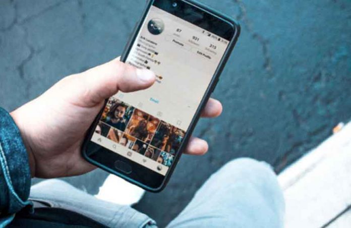 How to See Instagram Insights: The Ultimate Guide