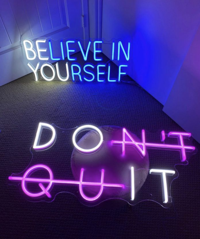 Canvas Artworks and Neon LED Signs: Why Elitist Should be Your Go-to brand For Quirky Home Décor