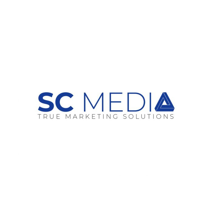 How SC Media and Technologies is changing the game