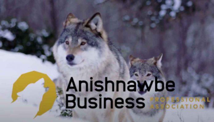 APBA Business