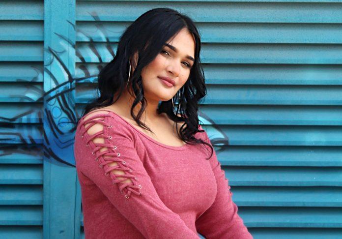 Hanisha Sharma
