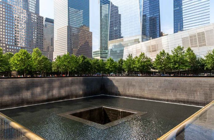 20 Years Since 9/11: What Has America Learned?