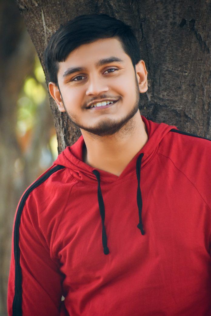 Jeet Shah