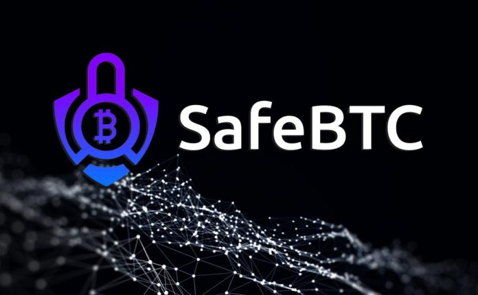 What is SafeBTC? -The New Cryptocurrency To Watch and How It Began
