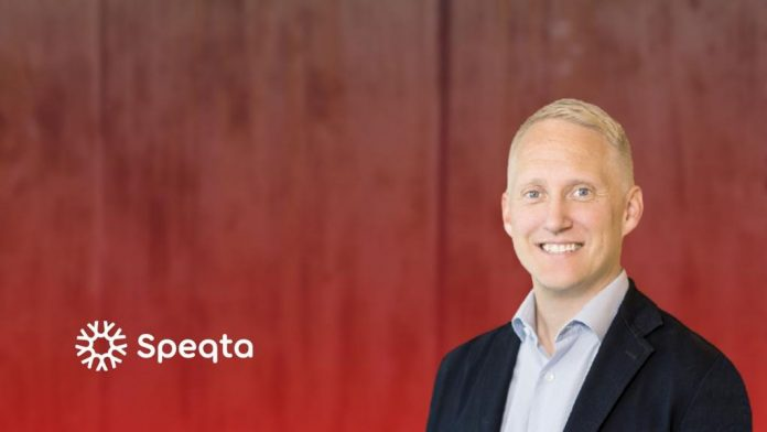 Fredrik Lindros on The Benefits of Performance Marketing | Winning with Bidbrain™