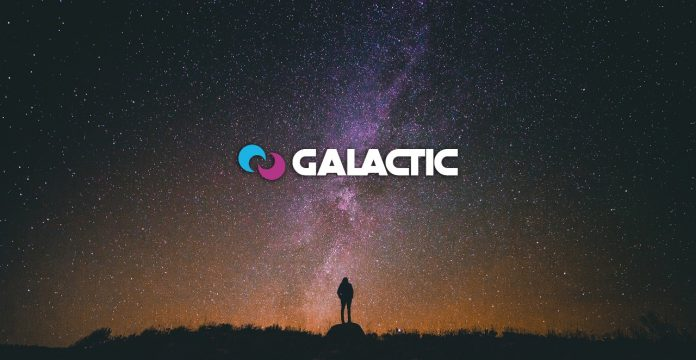 Galcatic