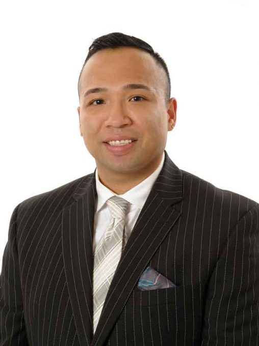 Jason Rasevych Appointed to Lead Deloitte Canada's Indigenous Client Services Practice