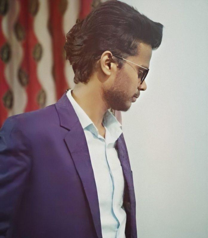 Avin Singh