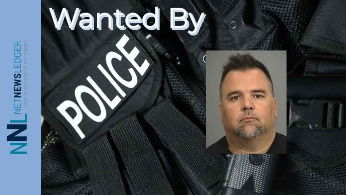 Wanted by Hamilton Police