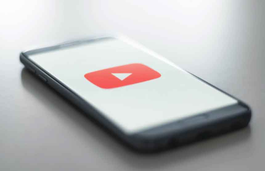NetNewsLedger - Is a YouTube mp3 converter the best way to download music?