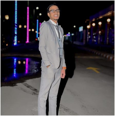 Muhammed Youssef